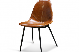 ID021 - Venus 16 dining chair