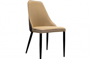 ID020 - Venus 7 dining chair